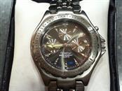 ARMITRON Gent's Wristwatch 20/1415